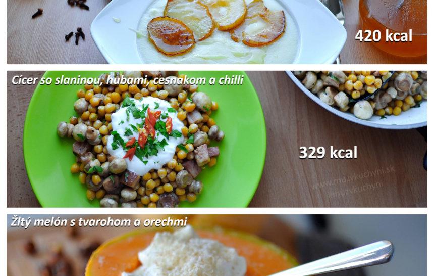 jedálniček, fitrecept, fitrecepty, fitness recepty, zdravé recepty, raňajky obed, večera, jednoduchý, rýchly, zdravý, chutný